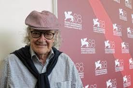 """La scomparsa di Ugo Gregoretti, regista ed attore """"controfagotto"""""""