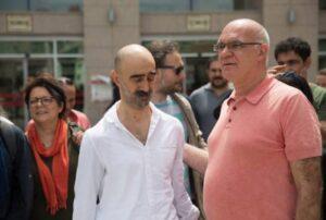 Condannati in Turchia per terrorismo i registi di Bakur, storia della resistenza curda