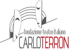 """""""Poeti in Casa Giorgetti"""". A Roma fino a giugno 2020"""