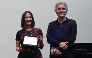 Martinelli e Montanari tra i premiati 2019 del Premio Articolo21 e Fnsi