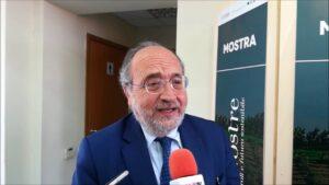 Giulietti: con il sottosegretario Martella dialogo sereno e nel rispetto reciproco sui temi dell'informazione