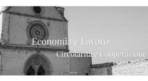 Papa Francesco invita giovani economisti ad Assisi, al via le iscrizioni