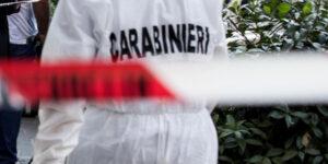 In Calabria si muore ancora per un terreno. Promotore finanziario ucciso nel Cosentino per un tubo d'acqua