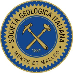 L'appello delle massime autorità scientifiche italiane per salvare il Museo Geologico Nazionale