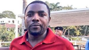 Tanzania, secondo giornalista arrestato in meno di tre settimane