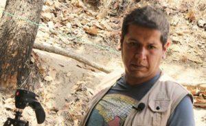 Messico, decimo giornalista ucciso dall'inizio dell'anno