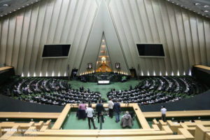 I diritti umani in Iran e le responsabilità dei giornalisti