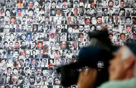 Dal 2000 uccisi 250 giornalisti in Messico, Colombia, Brasile e Honduras