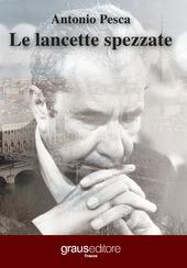 """La politica italiana con le """"lancette spezzate""""? Intervista a Antonio Pesca"""