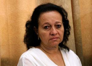 Sudan, una donna cristiana il volto della speranza per il futuro democratico del Paese