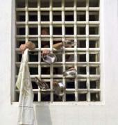"""Seminario """"No Prison"""", Roma 10-11 ottobre 2019"""