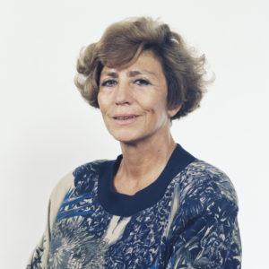 Luciana Castellina, la comunista ribelle
