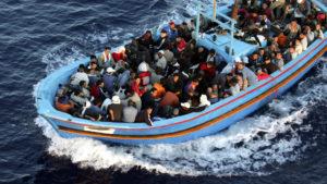 L'ultimato irricevibile di Di Maio che rivendica le linee di fondo dei decreti sicurezza Salvini