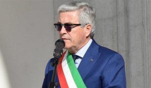 Udine non concede la festa islamica