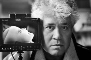 76. Mostra del Cinema di Venezia | Un Leone d'oro come mascotte