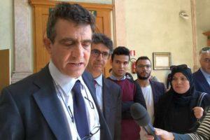 Caso Open Arms, l'avvocato Salerni parla dell'esposto alla Procura di Agrigento. Chieste verifiche sui reati di sequestro di persona e violenza privata