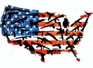 Stati Uniti. L'emergenza delle armi