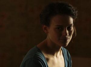 Prigionie reali e narrative di una famiglia. 'Tesnota' di Kantemir Balagov, al cinema dal 1° agosto