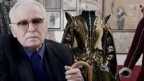 Addio a Piero Tosi, il costumista prediletto di Zeffirelli e Visconti