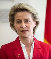 L'Europa si muova – Lettera a Ursula von der Leyen per lo sbarco di oltre 500 migranti
