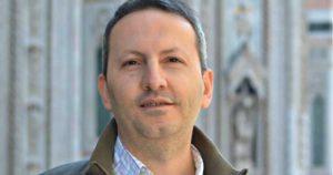 """Iran. Parla la moglie di Ahmadreza Djalali, il ricercatore condannato a morte per spionaggio: """"Sparito per 10 giorni"""""""
