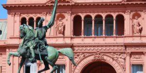 Pesante sconfitta del neoliberalismo in Argentina