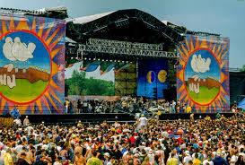 Woodstock: cosa è rimasto in noi di quella storia?