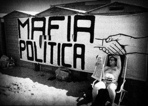 Politica e mafia. Da Nord a Sud si dividono il potere