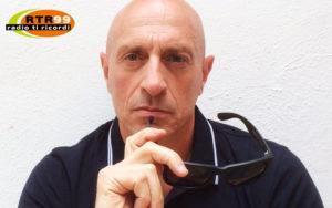 L'odio di Luca Casciani via radio. Diffida dall'Agcom