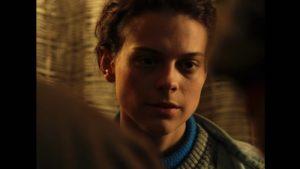 Tesnota (Closeness) di Kantemir Balagov, opera prima di un regista premiato a Cannes
