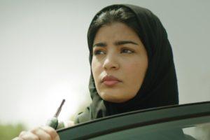 """Venezia 2019. """"The perfect candidate"""", dalla regista grazie anche a cui le donne guidano in Arabia Saudita"""