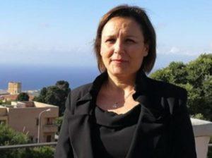 Piera Aiello. La mafia l'ha condannata a morte, non abbandoniamola