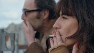 Presenza a vita in nome della prole. 'L'amour flou' di Romane Bohringer e Philippe Rebbot, distribuito da Academy Two