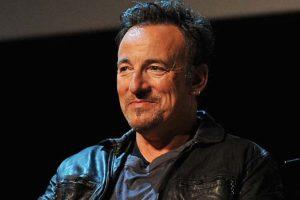 Gere, Almodóvar, Springsteen e Soldati, ovvero: della bellezza