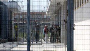 Il Garante nazionale tiene sotto osservazione la situazione nel Cpr di Roma dopo i disordini di venerdì