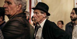 Un pastiche istrionico liberamente ispirato a Jack London. 'Martin Eden' di Pietro Marcello, Platform Prize al Festival di Toronto