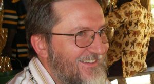 Un anno fa in Niger il sequestro di padre Maccalli, nessuna notizia certa su suo destino