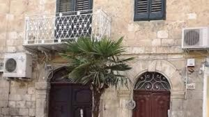 Mafia, appello alla Regione Siciliana per riaprire la Casa museo Livatino