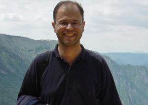 Montenegro: appello per l'assoluzione del giornalista Jovo Martinović