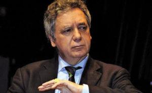 """""""La 'ndrangheta è in assoluto in Europa la mafia più potente"""". Intervista a Nando Dalla Chiesa"""