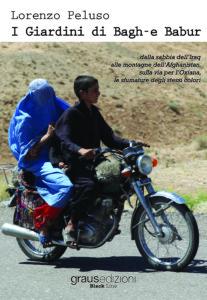 L'Afghanistan, come un pistacchio