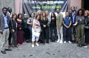 La solidarietà di Imbavagliati a Beppe Giulietti