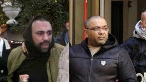 Processo Spada: soddisfazione Associazione antimafia #Noi per richieste anni condanna