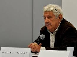 Ci ha lasciato Piero Scaramucci. Il cordoglio di Fnsi e Alg