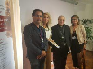 Cefalù XIV Forum Informazione cattolica