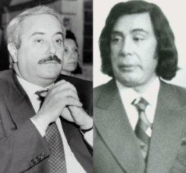 Il rapporto tra Falcone e Buscetta nei racconti di Antonino Caponnetto