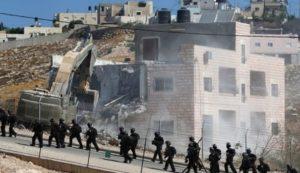 Amnesty: Israele ostacola con manovre discriminatorie la rappresentanza palestinese alla Knesset