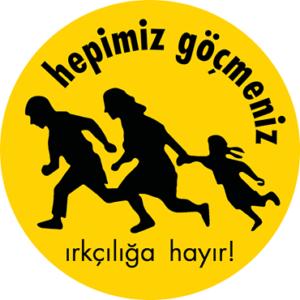 Tra regole e realtà: la vita di un siriano irregolare in Turchia