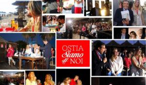 """""""Ostia siamo Noi – 2019"""": martedì 24 settembre salaconferenze """"T&T Meeting point"""""""