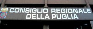 Giornalisti al massimo ribasso in Puglia, la furia di Assostampa e Ordine sull'agenzia sanitaria